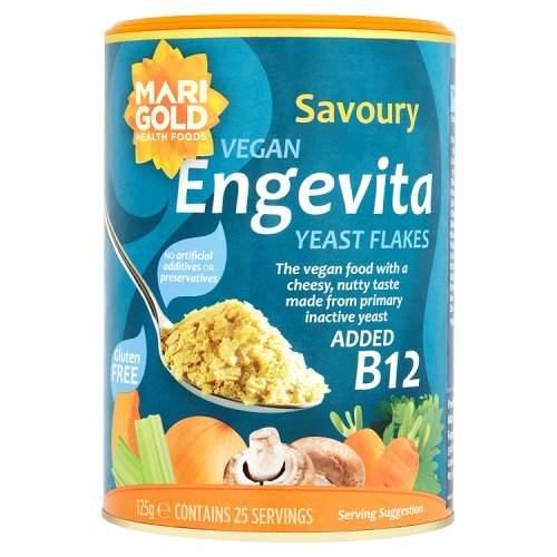 Tub of Engevita